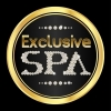 Exclusive SPA